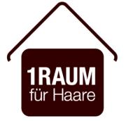 Hochsteckfrisurenen In Hamburg by Hochsteckfrisuren Hamburg Schnelsen Im Cylex Branchenbuch