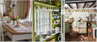 english country style decorating in english country style home interior design kitchen