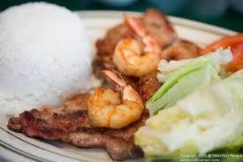 cuisine near me pho vi hoa restaurant los altos menu prices restaurant