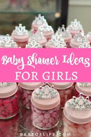 100 best baby shower images on pinterest food baby shower
