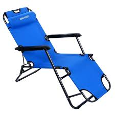 outdoor folding chairs heavy duty folding chair with canopy bed