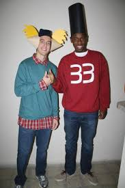 Halloween Costumes Ideas For Adults 65 Halloween Costume Ideas For Guys Brit Co