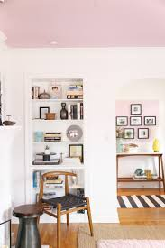 15 best plank wall images on pinterest