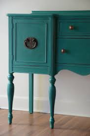 Simple Home Decor Ideas New Turquoise Entry Table 31 On Simple Home Decoration Ideas With