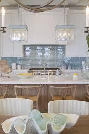 beach house kitchen designs 20 amazing beach inspired kitchen designs beach kitchens and house