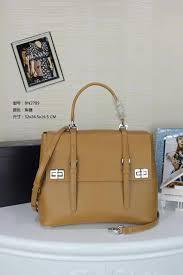 no 62268 fbags cn a yybags com cheap designer handbags
