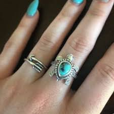 What Finger Does The Wedding Ring Go On by Shop Gifts Charms U0026 Pendants Collections And Rings James Avery