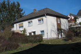 Haus Angebote Haus Zum Verkauf 65623 Hahnstätten Mapio Net