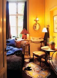 designer beleuchtung beleuchtung wohnzimmer indirekte beleuchtung klein und fein