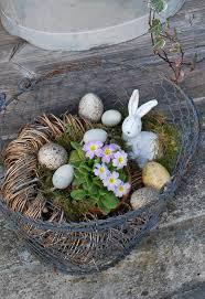 291 best easter baskets images on pinterest easter baskets
