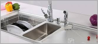 Best Sinks Kitchen - sinks different kinds of kitchen sinks best type of kitchen sink