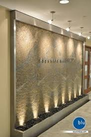 Spa Reception Desk Spa Reception Desk Search Pinteres