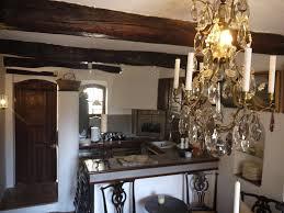 deco chambre cagne riviera deco concept décoration d intérieur home staging cannes 06