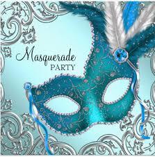 masks for masquerade party masquerade invitation template 24 free psd vector eps ai