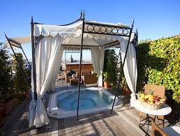 chambre d hotel avec bordeaux week end romantique à bordeaux oui sncf