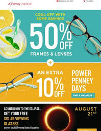1800contacts black friday jcpenneyoptical com starts today black friday deals now at
