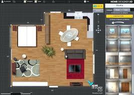 simulateur deco chambre logiciel gratuit amenagement interieur simulateur decoration