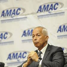 amac conference airport minority advisory council 2017 annual airport business