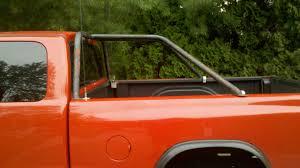 Dodge Dakota Truck Tool Box - bareddakota 1998 dodge dakota extended cab specs photos