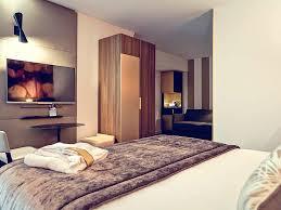 hotel in lyon mercure lyon centre plaza république hotel