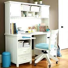 bureau ado fille bureau ado fille bureau chambre ado fille 14 cuisine design 2015