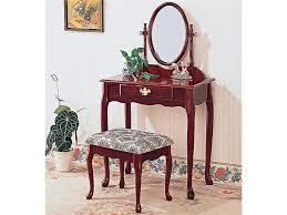 Furniture Victorian Makeup Vanity Vanity by Cheap Bedroom Vanities Ideas Design Ideas U0026 Decors