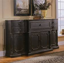 Hooker Bathroom Vanities by Hooker Furniture Seven Seas 60 Inch Entertainment Console