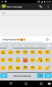iphone keyboard apk emoji keyboard os9 white android apps on play