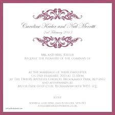 formal wedding invitation wording wording for wedding invitations meichu2017 me