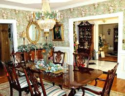 decorating ideas for dining room table dining room centerpiece ideas hyperworks co