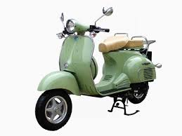 model no vespa 125cc efi fuel tank capacity 5 8l maximum