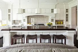 modern kitchen decor best of modern kitchen decor items