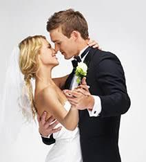 neiman wedding registry wedding registry tips ideas neiman