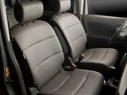 nissan cube interior lights 2013 nissan cube price photos reviews u0026 features