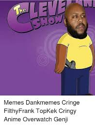 Top Kek Meme - e memes dankmemes cringe filthyfrank topkek cringy anime overwatch