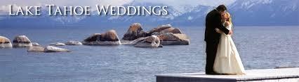 lake tahoe wedding packages lake tahoe weddings packages lake tahoe honeymoons wedding