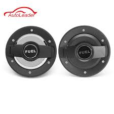 nissan titan gas cap compare prices on wrangler gas cap cover online shopping buy low