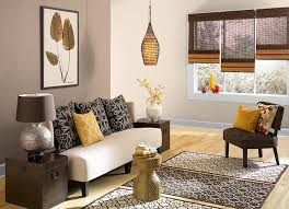 20 best apartment ideas images on pinterest apartment ideas