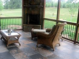 charlotte screened in porch design u0026 build firm