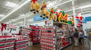 walmart decorations rainforest islands ferry