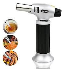butane torch won t light tedgem culinary torch professional blow torch lighter chef cooking