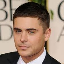 short hair cuts with height at crown 2 round face all hair lengths work well as long as there is