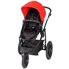 Stroller Canopy Replacement by Baby Trend