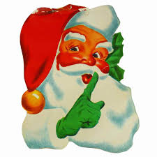 Vintage Christmas Decorations For Sale Christmas Christmas Diy Vintage Treeationsdiyations How To