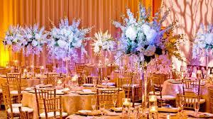 wedding venues san diego wedding venue awesome cheap san diego wedding venues pictures