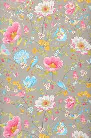 papier peint harlequin 25 best papier peint motif ideas on pinterest papier peint