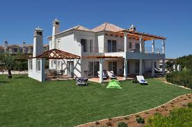 5 Bedroom 5 Bedroom Villa In Martinhal Sagres Martinhal Property Sales