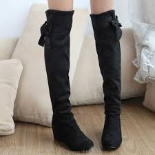 womens knee high boots nz shoes boots zealand style fashion shoes