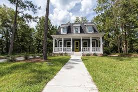 low country mccrady photo gallery 70 west builders