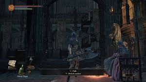 White Soapstone Dark Souls Dark Souls 3 Covenants How And Where To Join Help Murder And